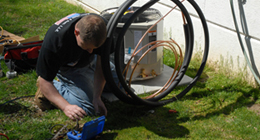heating-air-conditioning-service-lake-worth-fl-crossman-heating-&-air-conditioning-inc-cooling service-installation