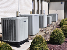 cooling service - Lake Worth, FL - Crossman Heating & Air Conditioning Inc - Air Condition - Cooling